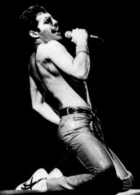 The Game Tour - Live 1980