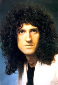 Brian '76