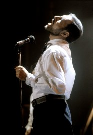Freddie - I Want It All 1989