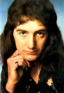 John '76