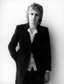 Roger - 1978