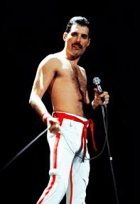 FM HS tour 1982