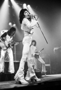Live At Hammersmith 1975 (3)