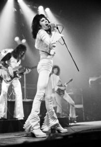 Live At Hammersmith 1975 (3)