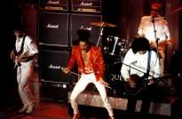 Montreux 1984