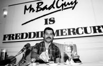 Mr. Bad Guy press conference (3)