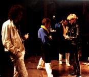 queen-in-1986-a-kind-of-magic