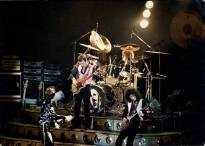 Jazz Tour 1979