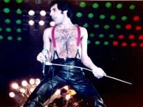 Live In Paris 1979 (2)