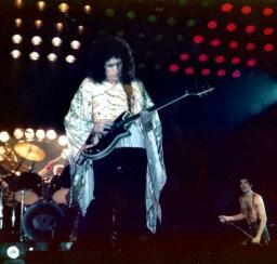Live In Paris 1979 (3)