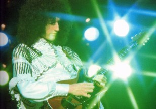Live in Japan 22nd March 1976 (2)