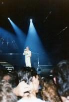 Live In Leiden 1986