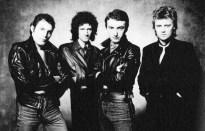 Queen '79