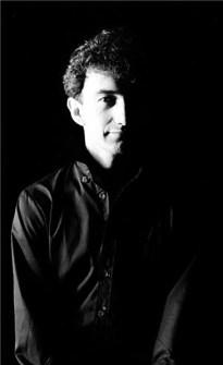 Queen - John Deacon 1982