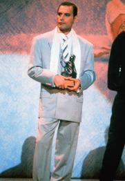 Freddie - Brit Awars 1990