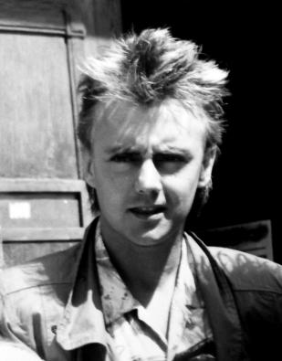 roger-taylor-july-1985