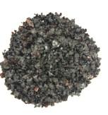 urfa-chili