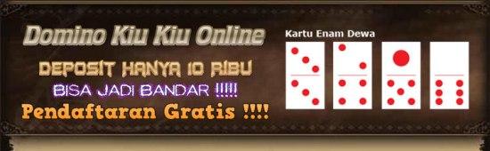 domino-qq-online-terpercaya