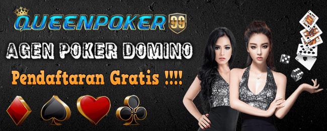 Tips Menang Judi 99 Poker Domino