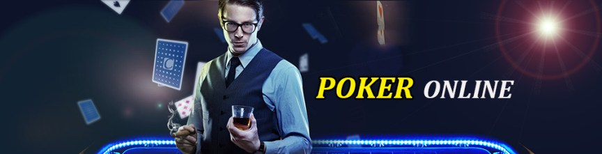 komibnasi kartu di situs poker online terbaik