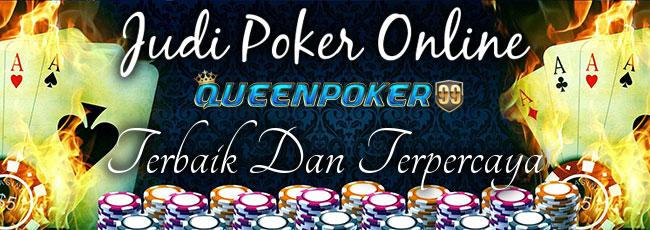 queenpoker99-agen-poker-terbaik