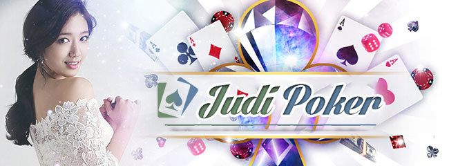 judi-poker-indonesia-online