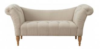 2 seater sofa, love seat, two seater sofa