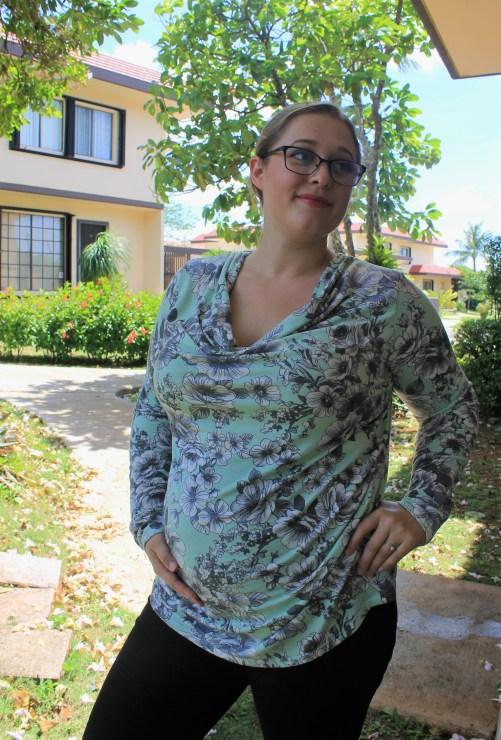 5oo4_WomensCamilla_XL_MaternityShirtLongSleeve (5)