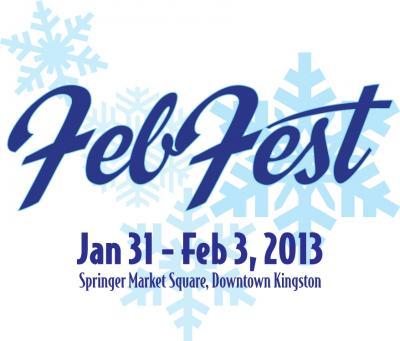 Feb Fest 2013 (1/5)