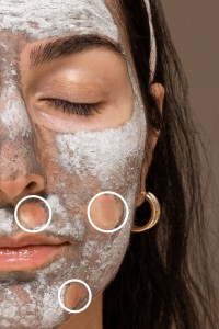 Do Hydrocolloid Dots Really Work for Acne?