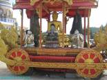 Thailand, the Land of a Thousand Buddhas (8)