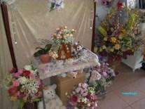 SoundEagle's Floral Display on Valentine's Day 2015 (11)