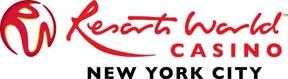 Resort-World-Casino-NYC