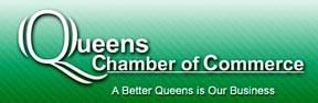 Queens Chamber