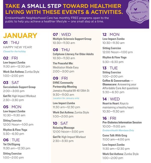 January_Calendar_Cambria_8 5x11_EN_12 18 14-1