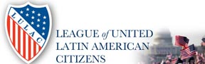LULAC Logo GOOD