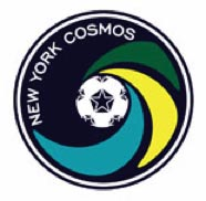 New-York-Cosmos-logo