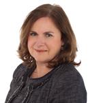 Gail Mellow LaGuardia