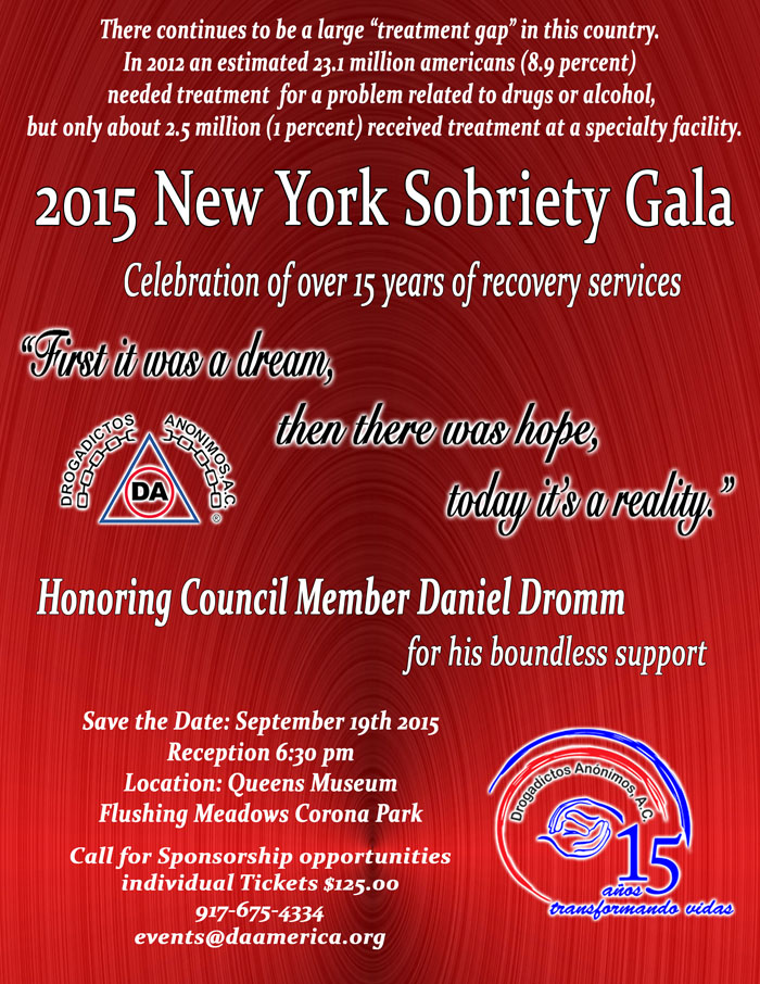 2015 Gala invitation 4