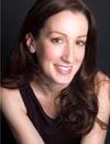 Doctor Katherine Farrel-Harris.