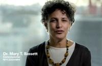 Health NYC Bassett