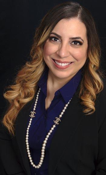 Alexandra Figueroa. Fotos cortesía