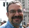 Hector Figueroa.