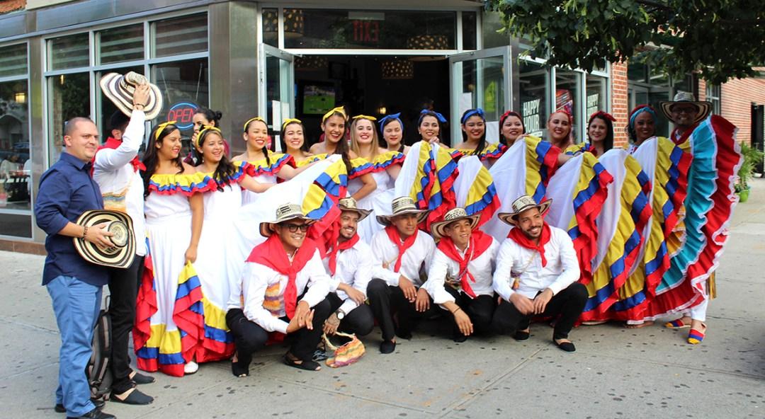 web Grupo Barbosa de Antioquia copy