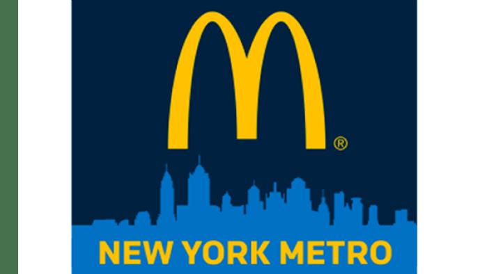 McDonald's contratará 8,764 empleados este verano en NY