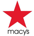 Real macy's star