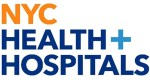 NYC Health + Hospitals copy