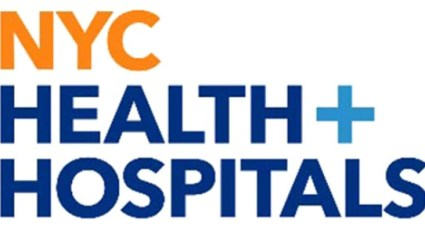 Jackson Heights Family Health Center Recognized for Its Diabetes