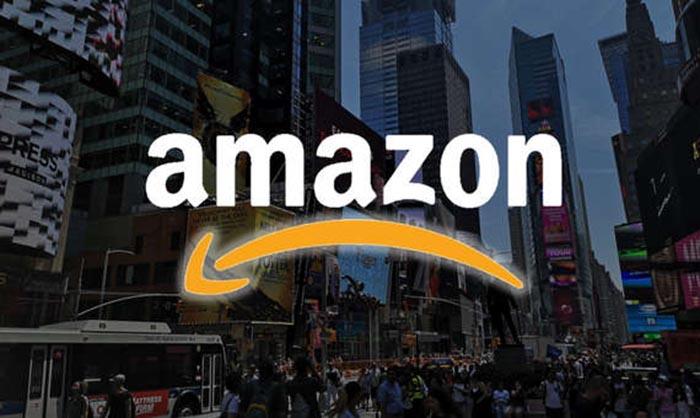 Amazon no abrirá sede en Queens (reacciones)