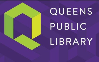 Bibliotecas de Queens comienzan a reabrir